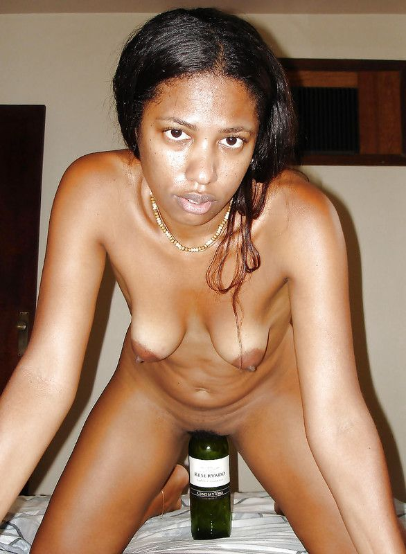 young girl bottle sex xxx